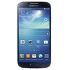 Смартфон Samsung Galaxy S4 GT-I9500 64 GB - Барнаул